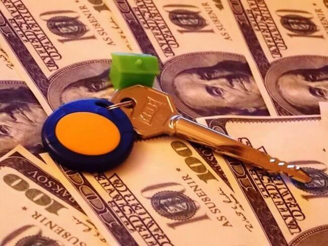 Какую сумму можно взять в ипотеку