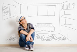 Квартира в ипотеке - кто собственник квартиры