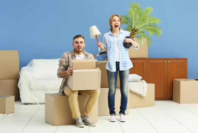 Квартира в ипотеку плюсы и минусы