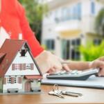 На какой срок лучше брать ипотеку