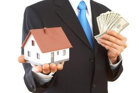 Кредит или ипотека на жилье что лучше