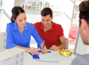 Кто может быть поручителем по ипотеке