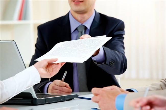 Купить документы для ипотеки с подтверждением