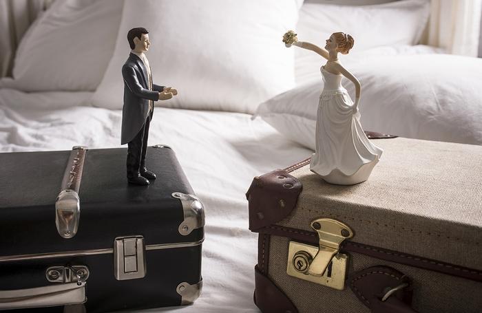 Квартира по военной ипотеке при разводе