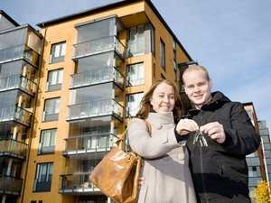 Льготы бюджетникам при покупке жилья по ипотеке