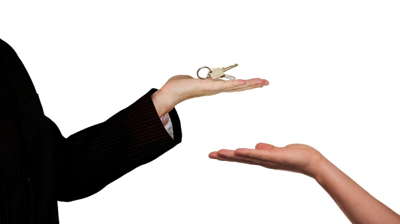 Минимальный процент по ипотеке в 2021 году