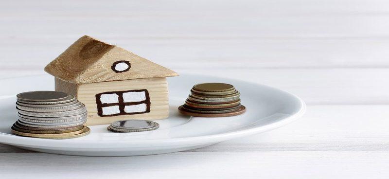 Могут ли отобрать квартиру за неуплату ипотеки