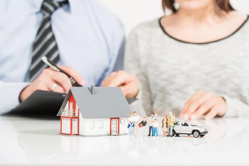 Молодая семья и социальная ипотека казань