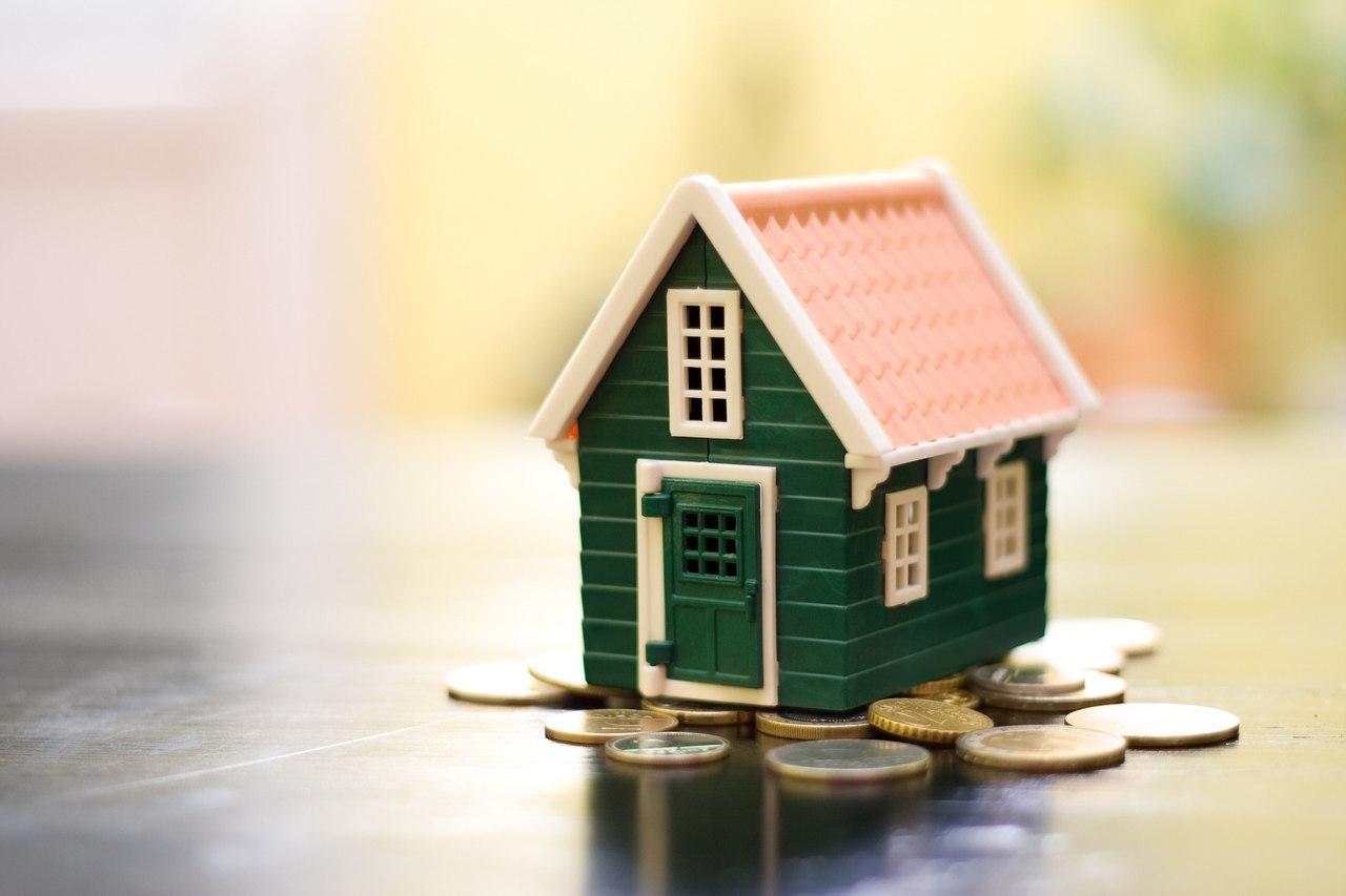 Можно ли купить апартаменты в ипотеку