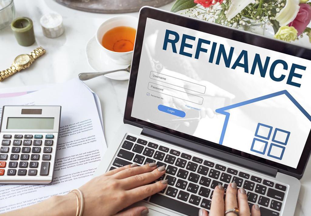 Можно ли объединить кредит и ипотеку