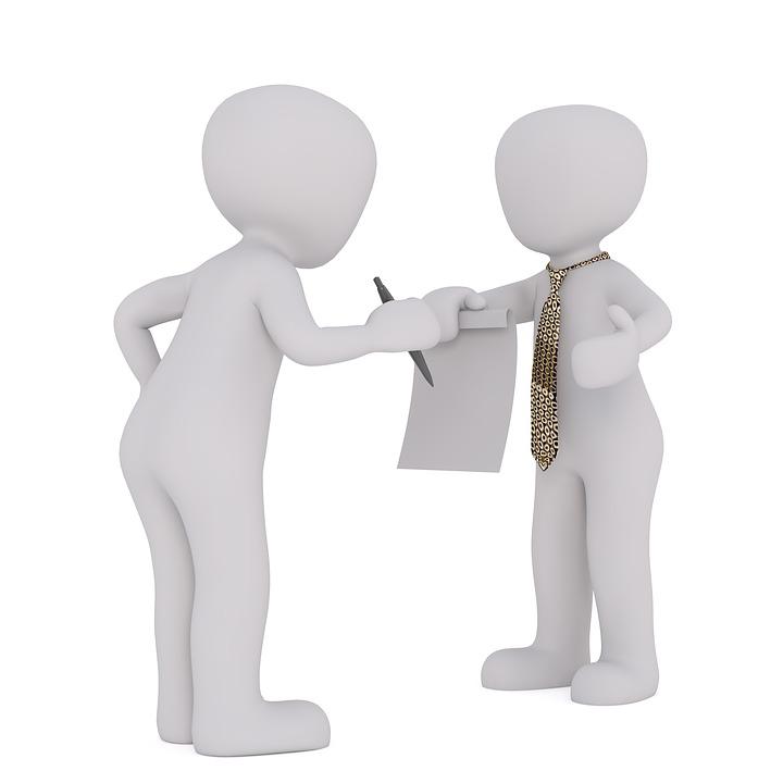 Можно ли оформить ипотеку по доверенности