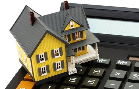 Можно ли оформить ипотеку с временной пропиской