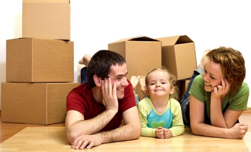 Можно ли оформить ипотеку на ребенка