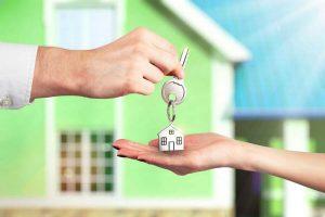 Можно ли подарить квартиру в ипотеке