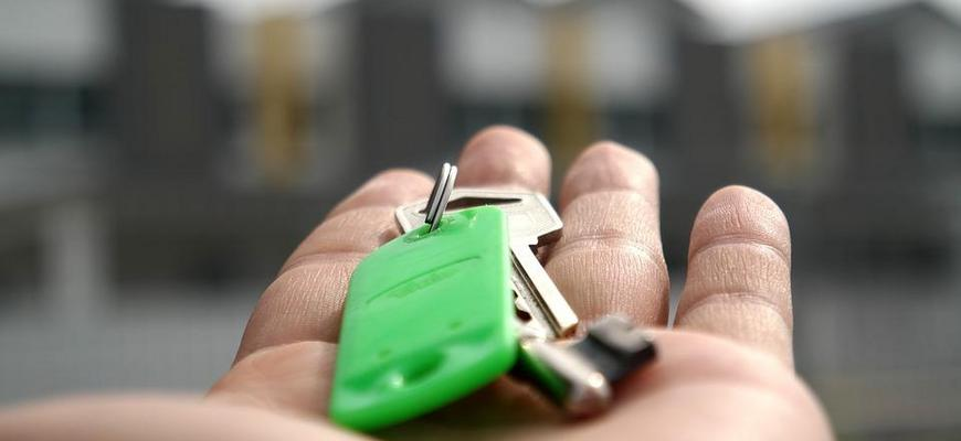 Можно ли продлить срок ипотеки в СберБанке