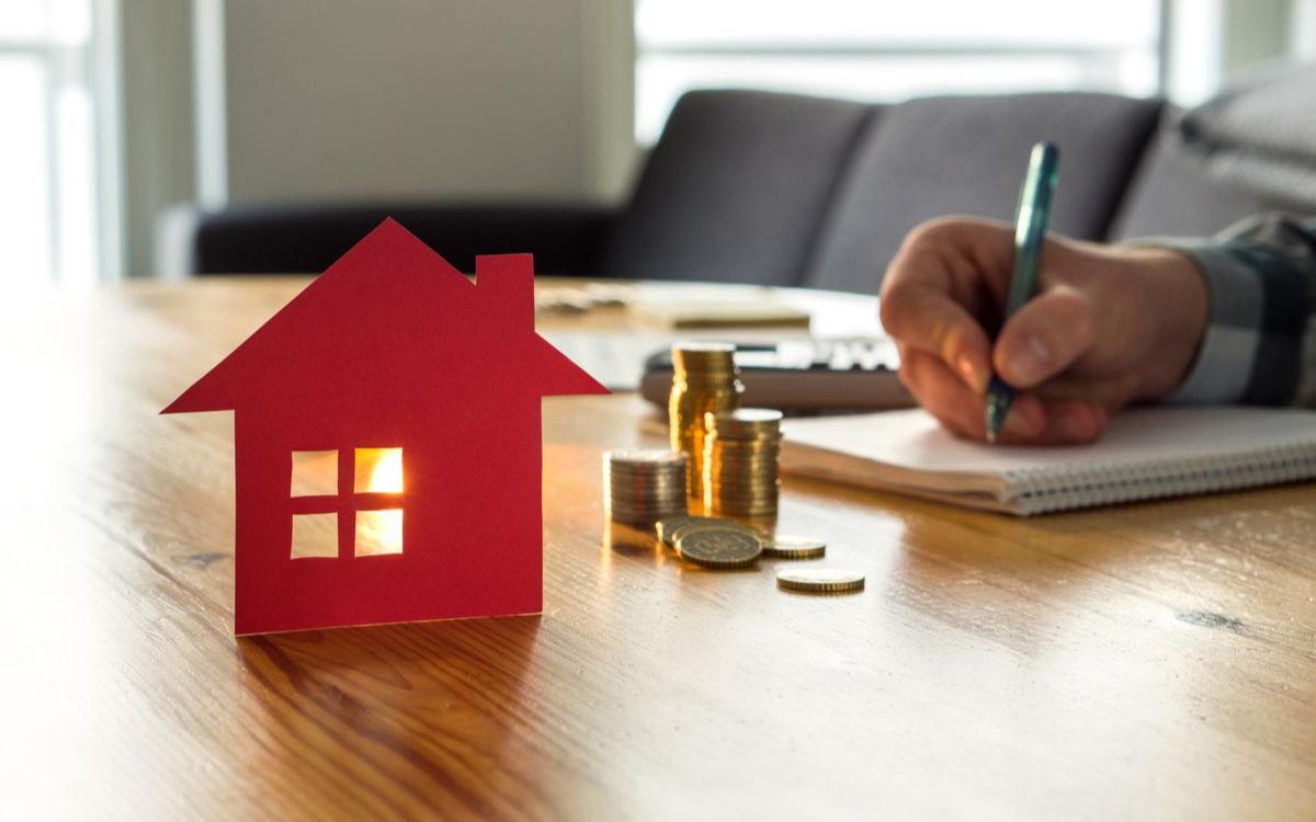 Можно ли сдавать квартиру взятую в ипотеку
