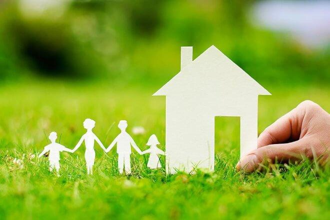 Можно ли вернуть материнский капитал из ипотеки
