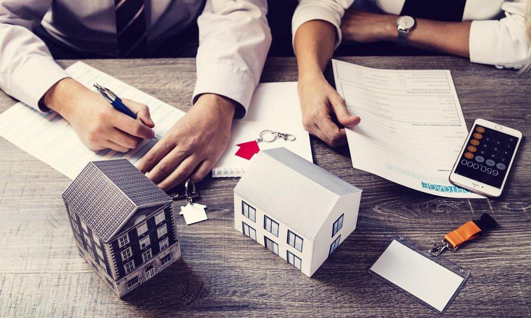 Можно ли взять две ипотеки одновременно