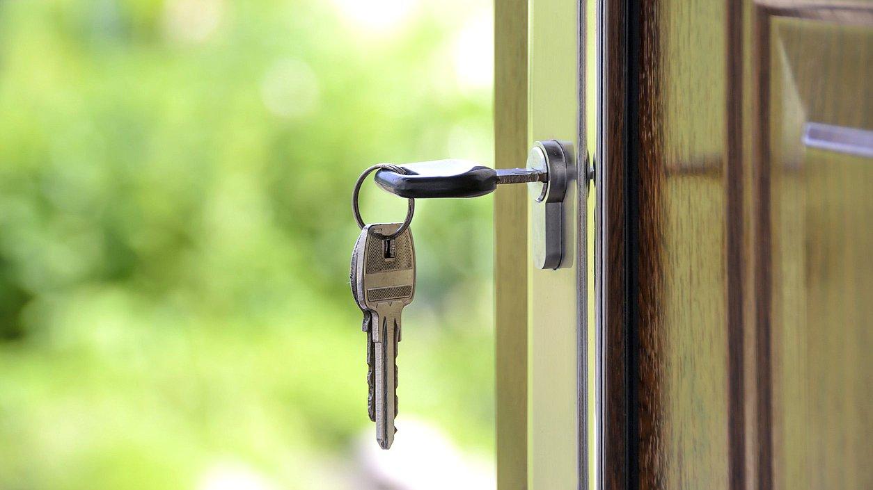 Можно ли взять ипотеку на земельный участок