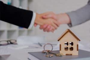 Можно ли взять ипотеку без поручителя