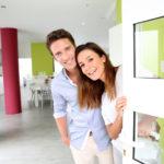 Можно ли взять ипотеку не в браке