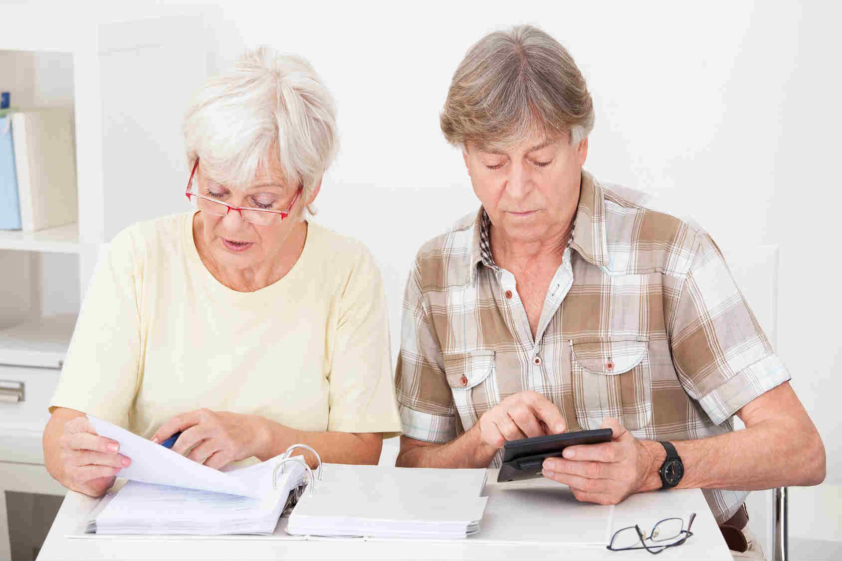 Можно ли взять ипотеку в 20 лет