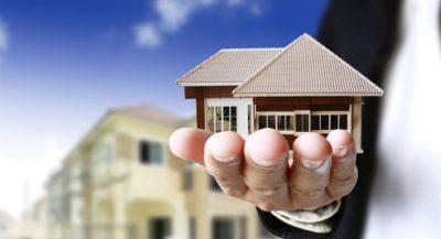 Можно ли взять ипотеку одному человеку