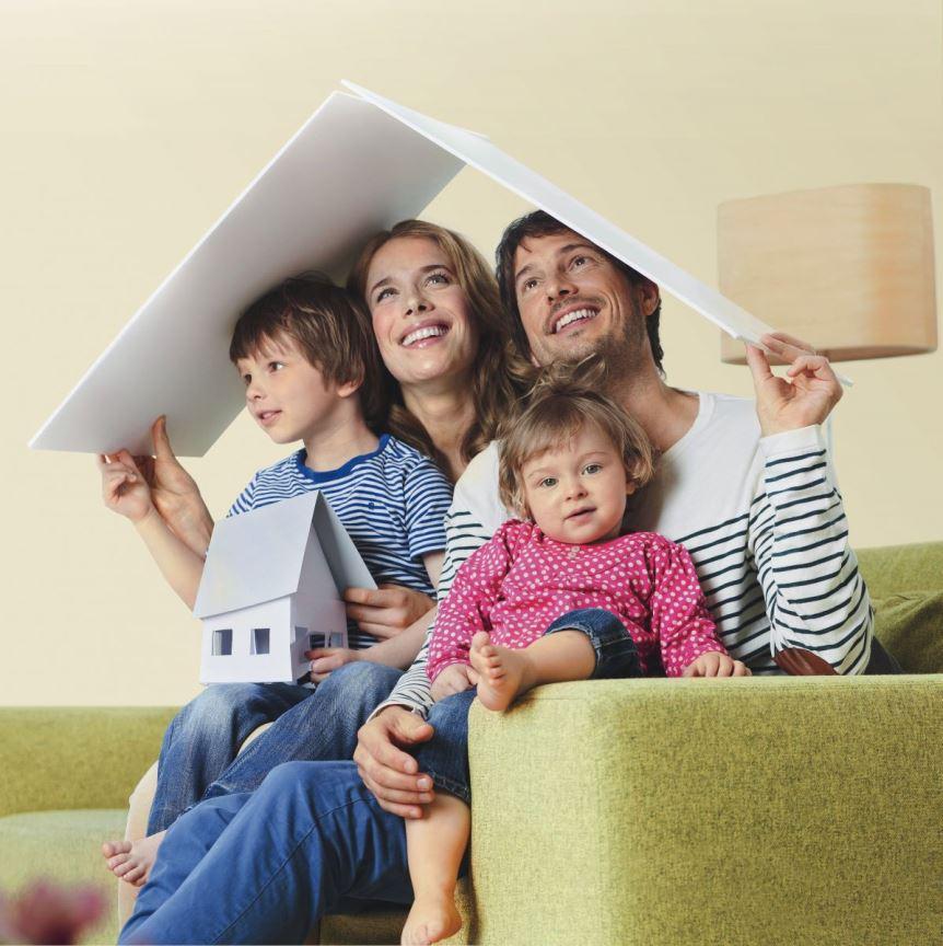 Налоговый вычет при ипотеке с материнским капиталом