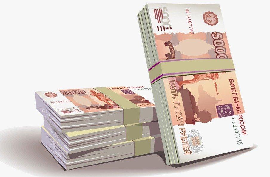 Номинальный счет в СберБанке при ипотеке