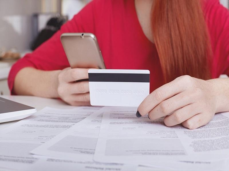 как быстро улучшить кредитную историю