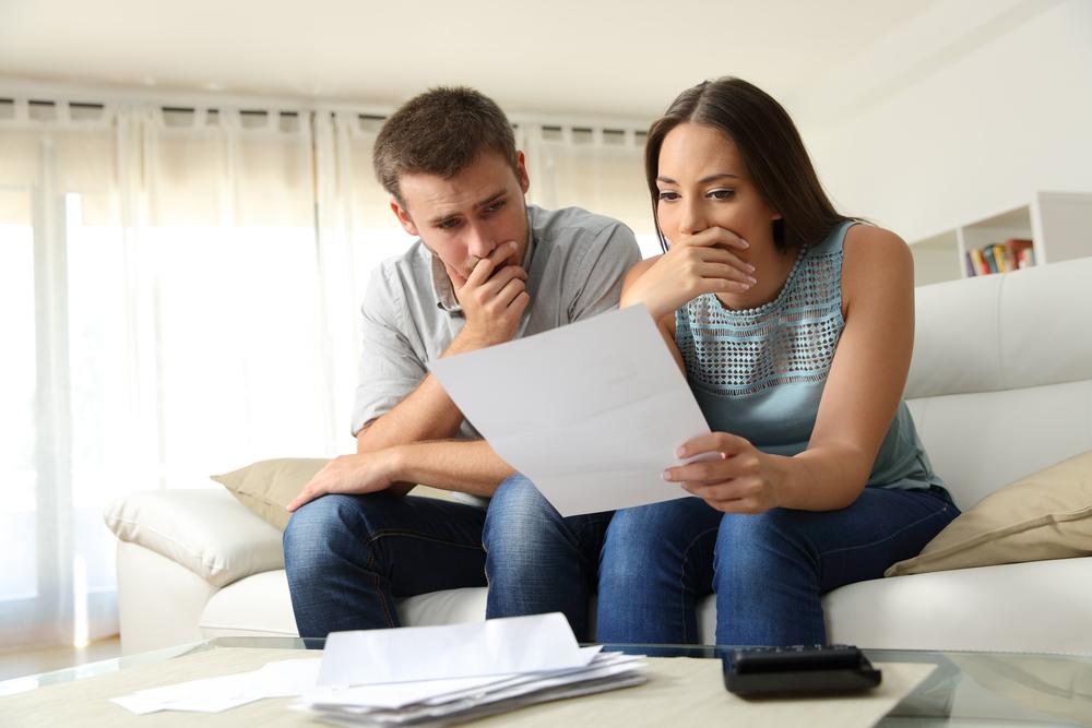 Нужна ли кредитная история для ипотеки