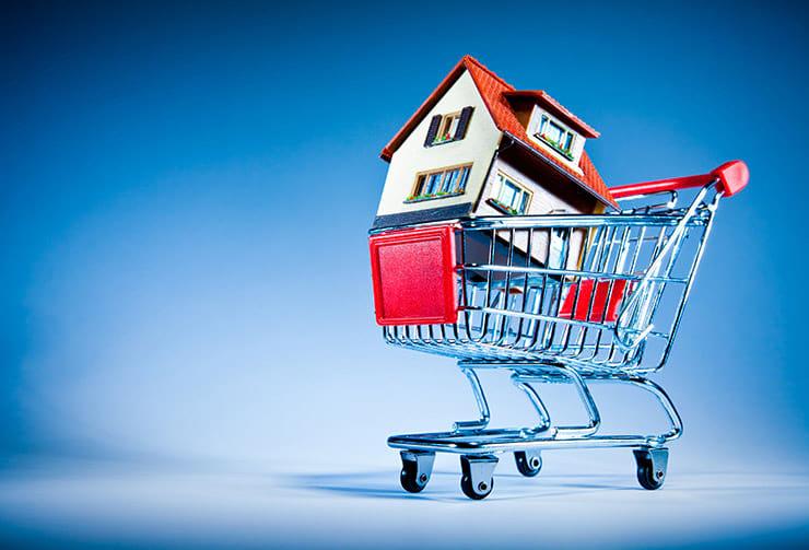 Одобрение ипотеки в СберБанке сколько ждать