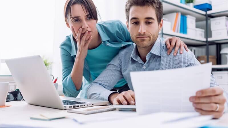 Одобрят ли ипотеку если есть кредит