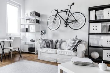 Оценка квартиры в спб для ипотеки