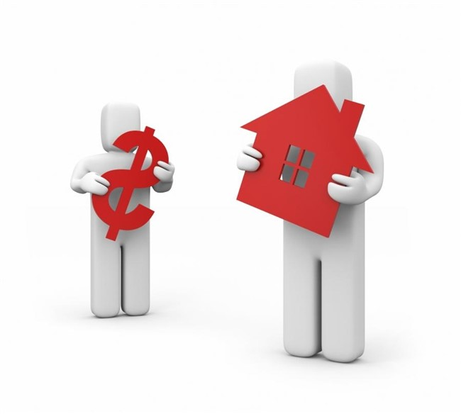Переуступка ипотеки на квартиру в СберБанке