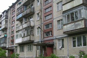 Почему квартира не подходит под ипотеку