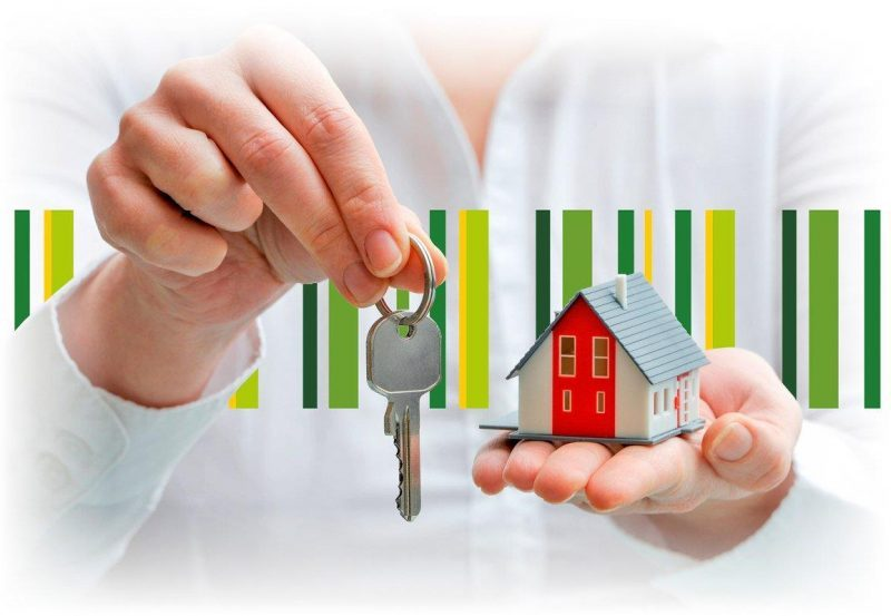 Под сколько процентов дают ипотеку в СберБанке