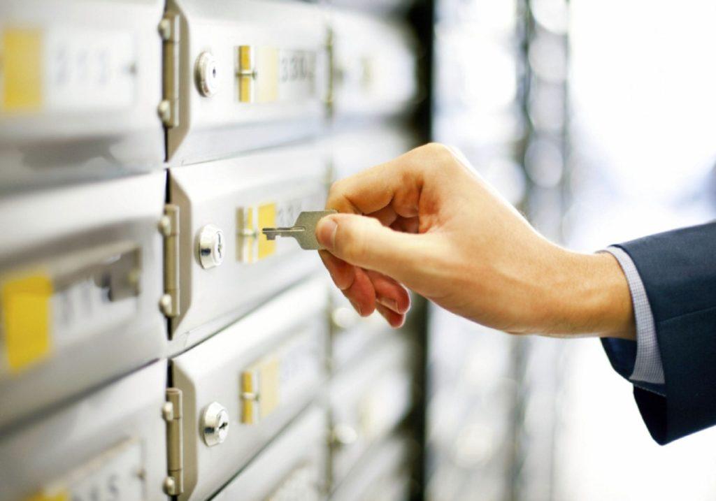 Покупка квартиры через ипотеку СберБанк пошаговая инструкция