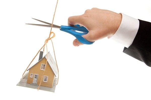 Покупка квартиры в долевой собственности по ипотеке