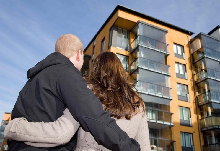 Покупка квартиры в ипотеку пошаговая инструкция