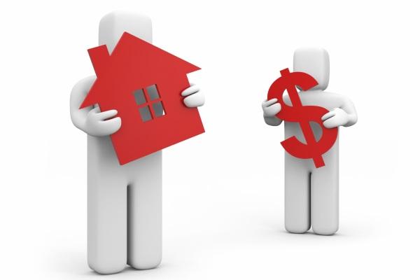 Покупка квартиры в новостройке в ипотеку
