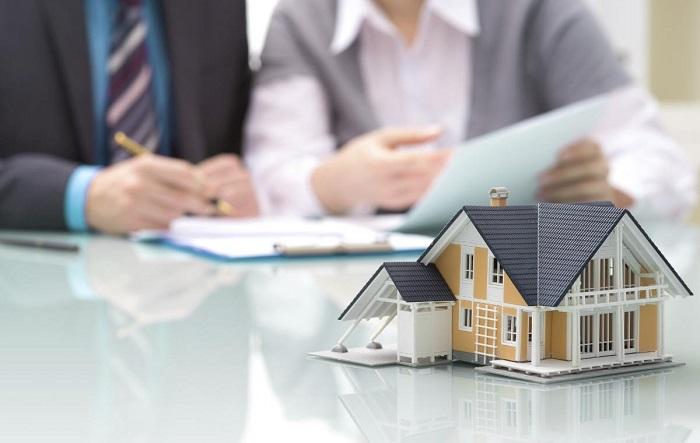 Помощь от государства на погашение ипотеки