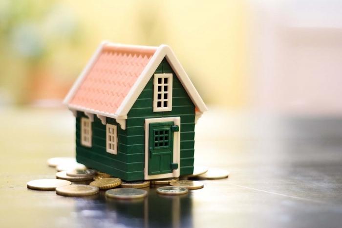Порядок покупки квартиры по военной ипотеке