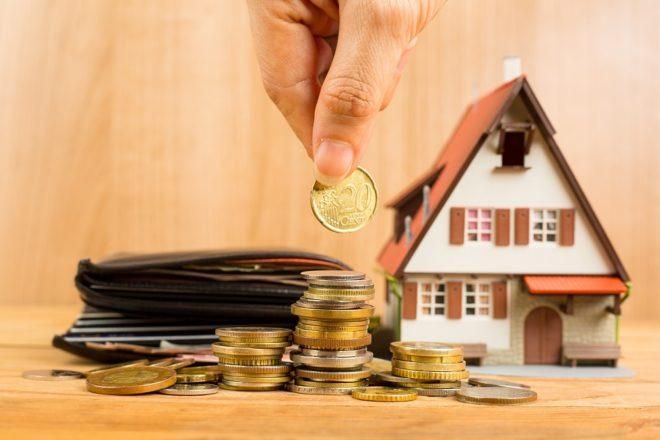 После погашения ипотеки что надо делать дальше