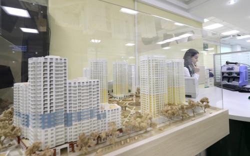 Повышение ставок по ипотеке в 2021 году