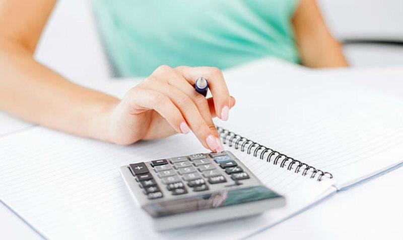 При рефинансировании ипотеки налоговый вычет сохраняется