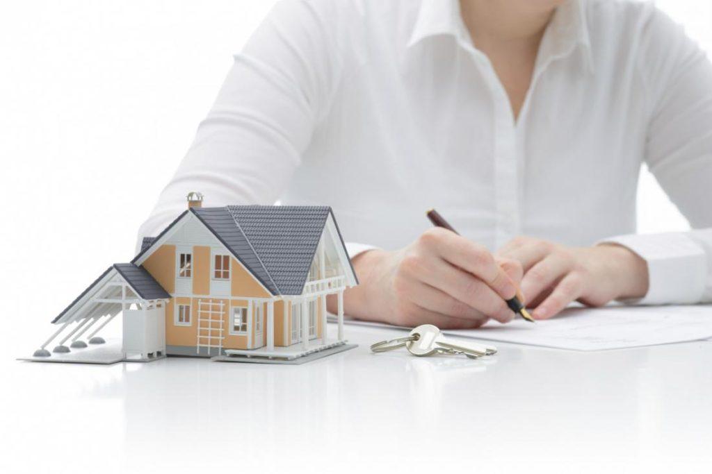 Продать квартиру в ипотеке с материнским капиталом