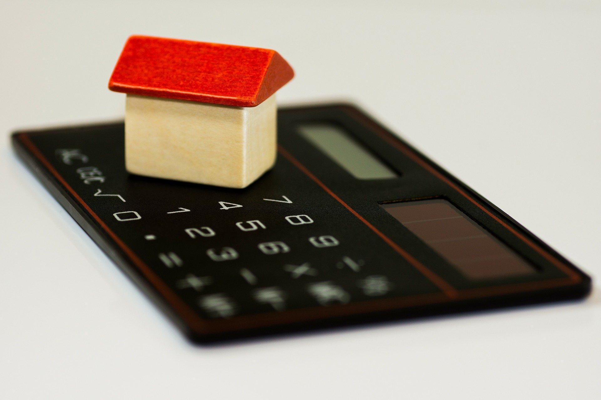 Процент по ипотеке в разных банках