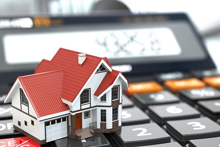 Проценты по ипотеке в 2021 году прогноз