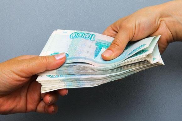 Расчет погашения ипотеки с досрочными платежами